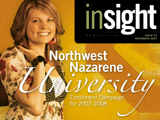 insight banner