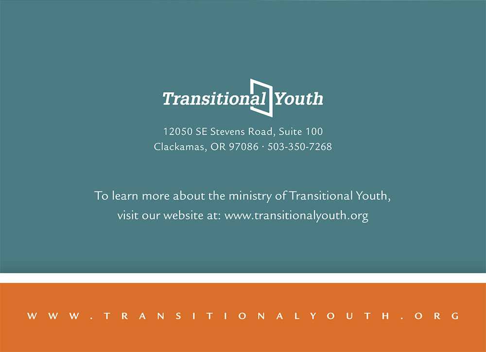 youth transitions Within contemporary youth research there are two dominant streams - a 'transitions' and a 'cultures' perspective this collection shows that it is no longer possible to understand the experience of young people through these prisms and proposes new conceptual foundations for youth studies, capable.