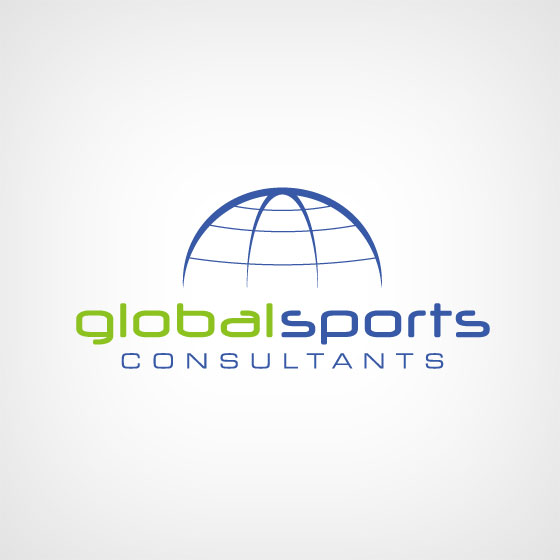 Logos designpoint inc for Global design consultancy
