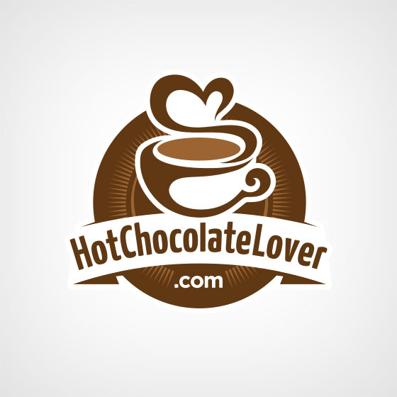 Hot Chocolate Lover