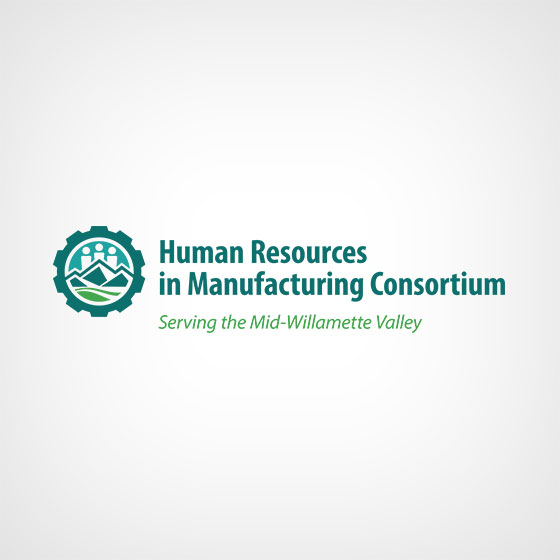 Human Resources in Manufacturing Consortium