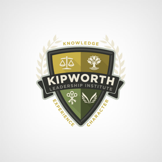 Kipworth Leadership Institute