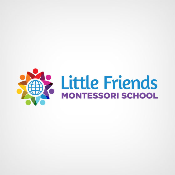 Little Friends Montessori School