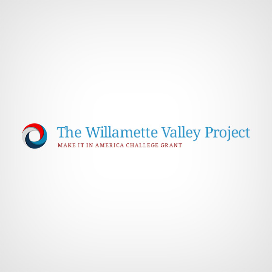 The Willamette Valley Project