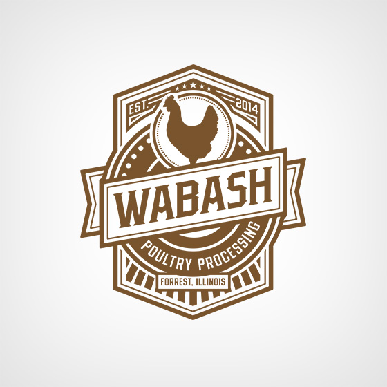 Wabash Poultry Processing