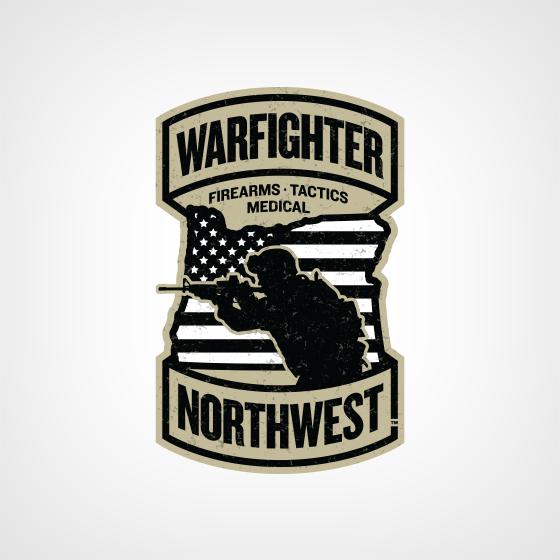 Warfighter Northwest