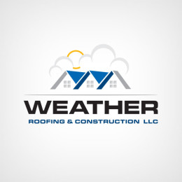 Weather Roofing Amp Construction