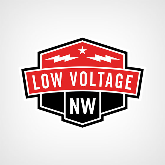 designpoint-low-voltage-nw