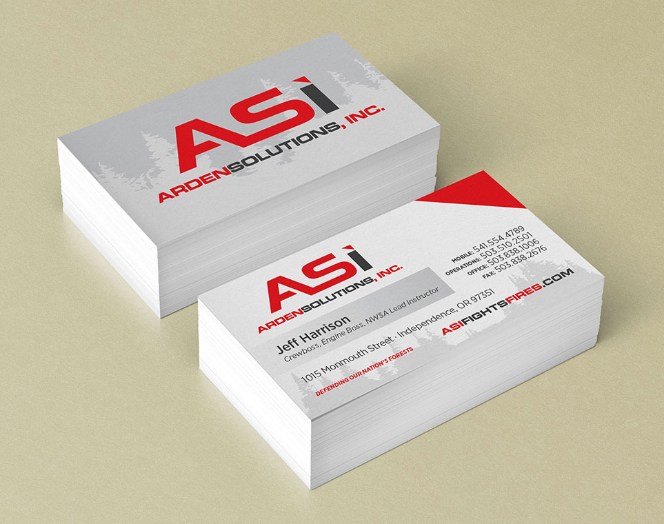 Business card printing high point nc choice image card design and business cards greensboro images card design and card template business card printing high point nc image reheart Image collections