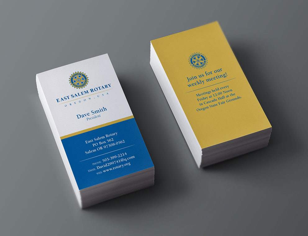 Old Fashioned Club Business Cards Inspiration - Business Card Ideas ...
