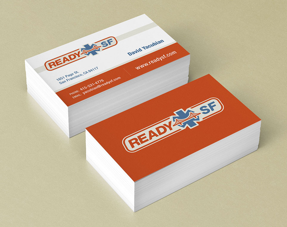 Business cards archives designpoint inc business cards colourmoves