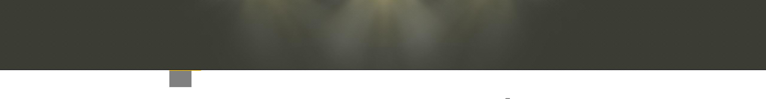 Background image header - Designpoint Rev Slider Header Background