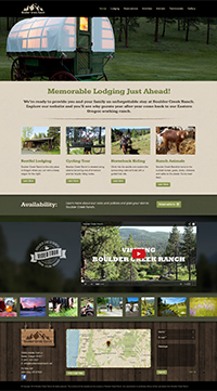 designpoint-websites-boulder-creek-ranch