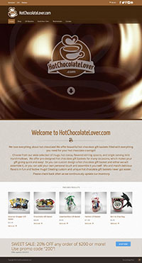 designpoint-websites-hot-chocolate-lover