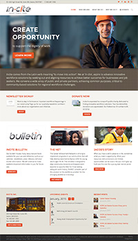 designpoint-websites-incite