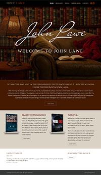 designpoint-websites-john-lawe