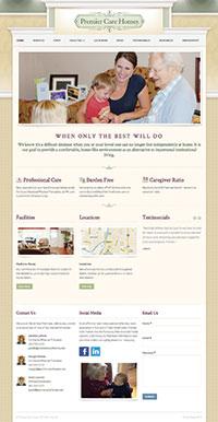 designpoint-websites-premier-care-homes