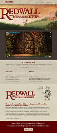 designpoint-websites-redwall