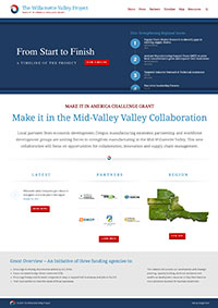 designpoint-websites-the-willamette-valley-project