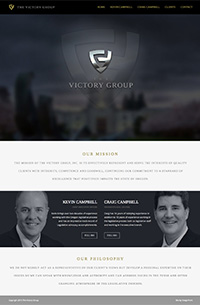 designpoint-websites-victory-group