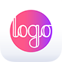 designpoint-services-icon-logo-90x90