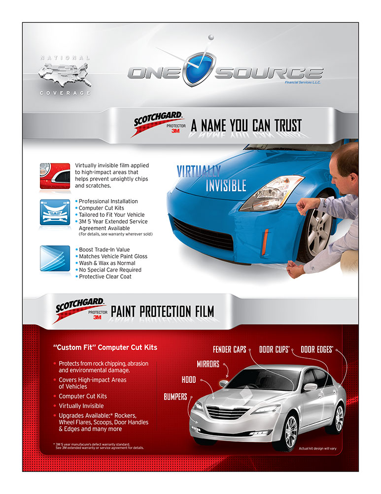 One Source Auto >> Onesource Designpoint Inc