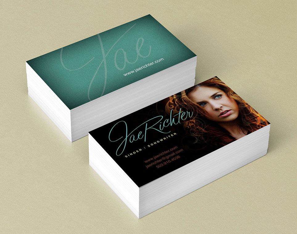 Business Cards Archives Designpoint Inc