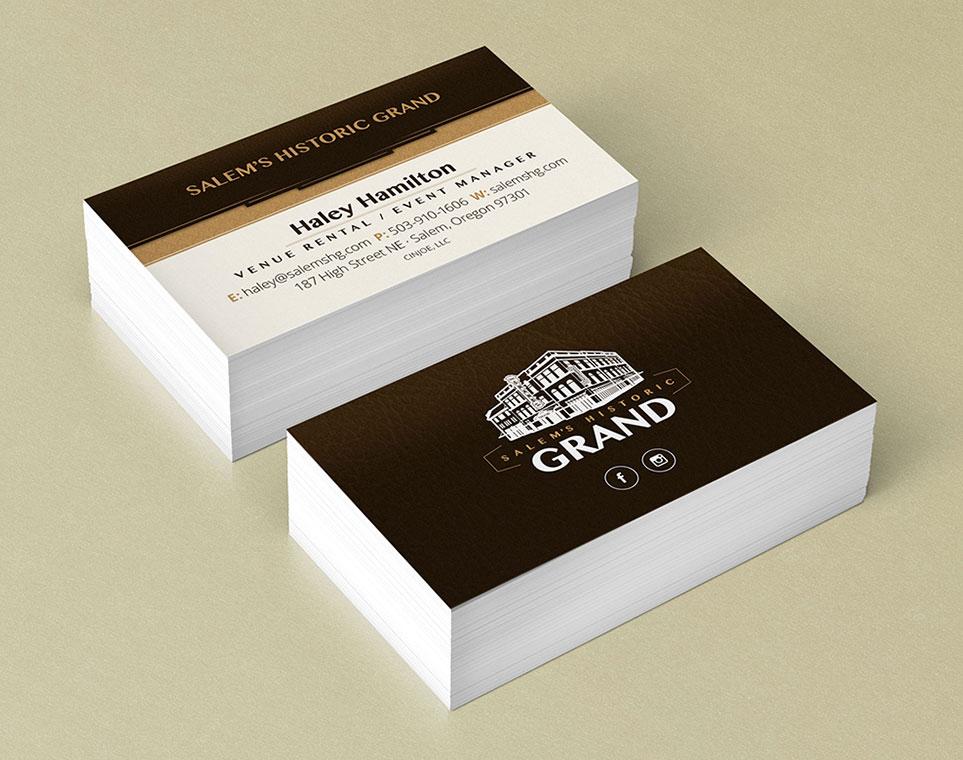 Visitenkarten Designer Pro Crack Business Card Designer Pro