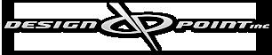 DesignPoint, Inc.